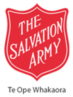 10334-salvationarmy
