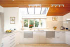 Kitchen Renovations - Stylehouse Kitchens Ten Top Tips