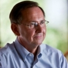 Ron Tustin - Will You Thrive in 2011?