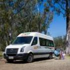 Thinking about a Motorhome Holiday in Australia?