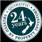 Quinovic Property Management - Expert Articles and Advice