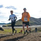 The Ultramarathon - Taking Running to a Whole New Level