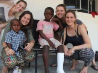 Meaningful Grassroots Volunteering Projects in Uganda