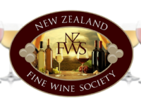 NZ Fine Wine @ Wholesale Pricing - Save your Money!