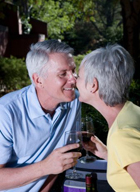 speed dating in washington state, fun date ideas in raleigh nc,