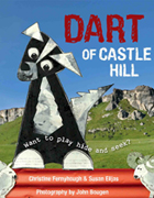 Dart of Castle Hill