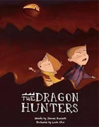 The Dragon Hunters