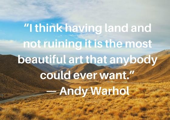 Soren Kierkegaard Quote There Is Something Almost Cruel: GrownUps New Zealand