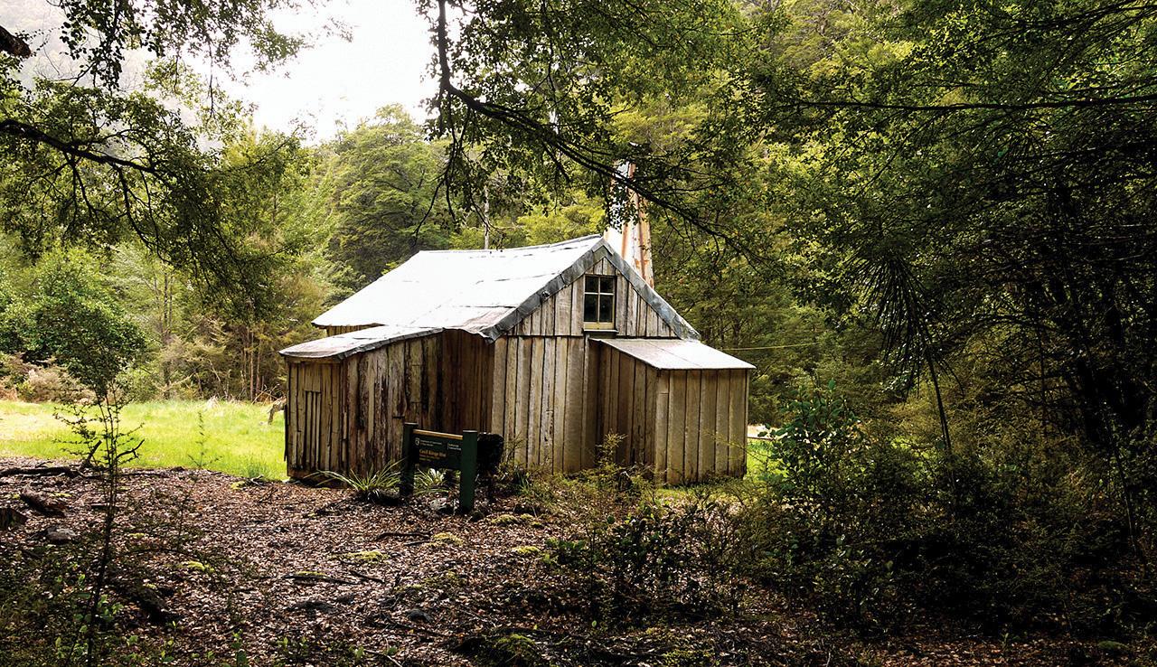1 cecil kings hut 01