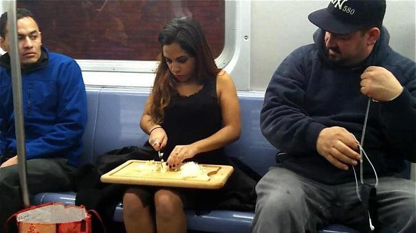1 commuters 01 1