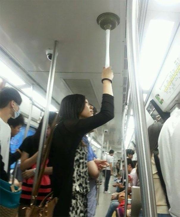 1 commuters 01 16