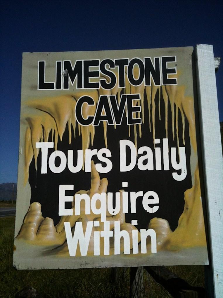 1-maori-leap-limestone-01IMG_0127