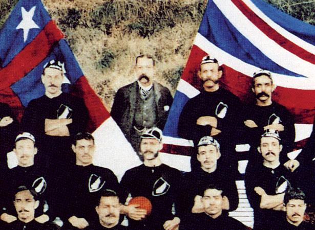 1-oct-03-1888-natives-team-uk-01