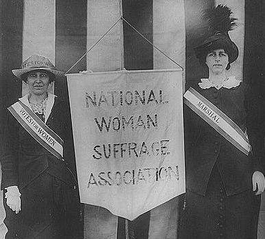 1-womens-votes-01