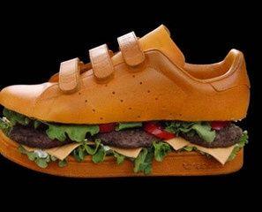 10 shoes 010