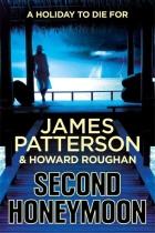 10019-Second_Honeymoon