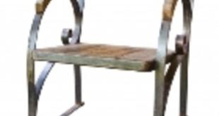10034-Furniture