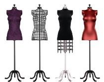 10125-Spring_Fashion