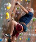 10165-Climbing