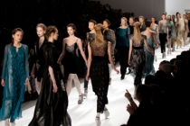 10237-Fashion_NYC___Copy