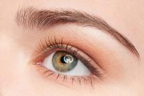 10257-eyes___Copy