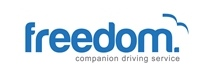 10264-Freedom_Logo