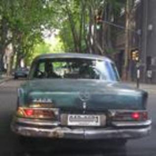 10286 Car