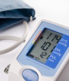 10303 Blood Pressure   Copy