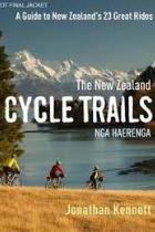 10356-cycle_trails_cover