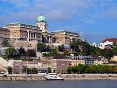 10371-Budapest_Castle