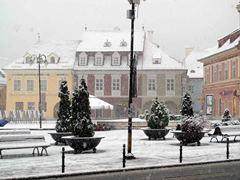 10372-Brasov_Snow