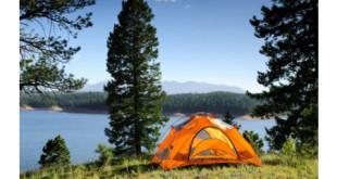 10383 camping tips