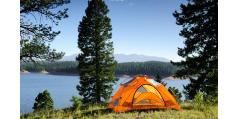 10383-camping_tips