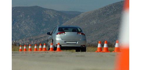 10435 vehicle performance