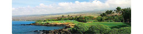 10496 Masthead golf 1