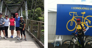 10502-The_Hannifins_and_friends_on_the_Hauraki_Rail_Trail_and_the_Ride_to_Conquer_Cancer