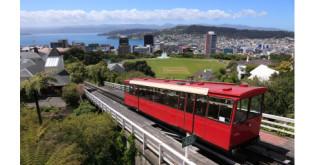 10510-homepage_getting_around_New_Zealand