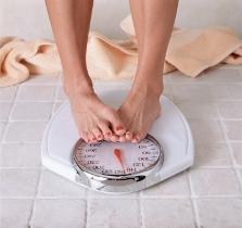10521-weight_management
