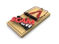 10733-scam