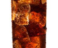 10761-coke_cleaner