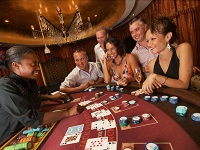 10834-vanuatu_casino