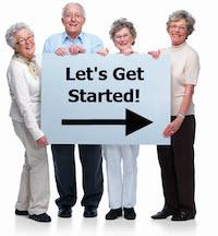 10870-lets_start_copy