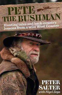 10912-Pete_the_Bushman