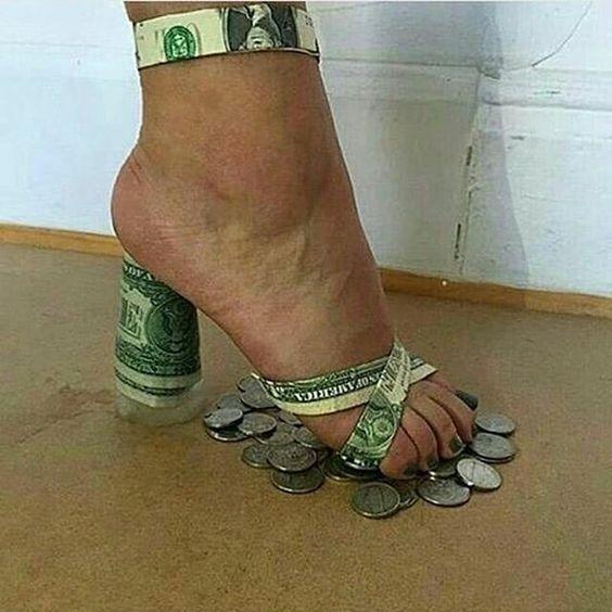 11 shoes 011