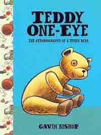 11062-TeddyOneEye
