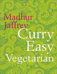 11124-Curry_Easy_Vegetarian_small