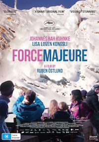 11197-Force_Majeure_Poster_Web