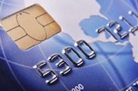 11201-credit_card