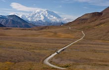 11218-Alaska_Denali_Park_Road_Mt_Mckinley_2000