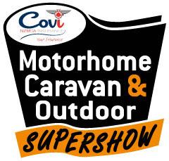 11231-Covi_Supershow_logo_web